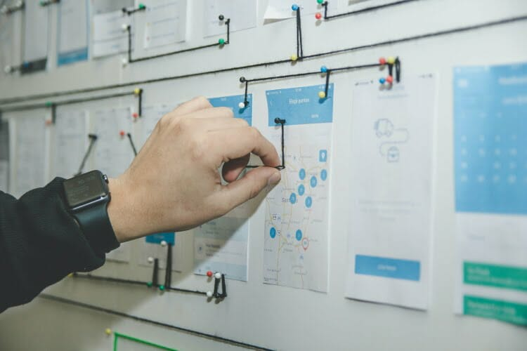 Kwaliteit- & Projectmanagement